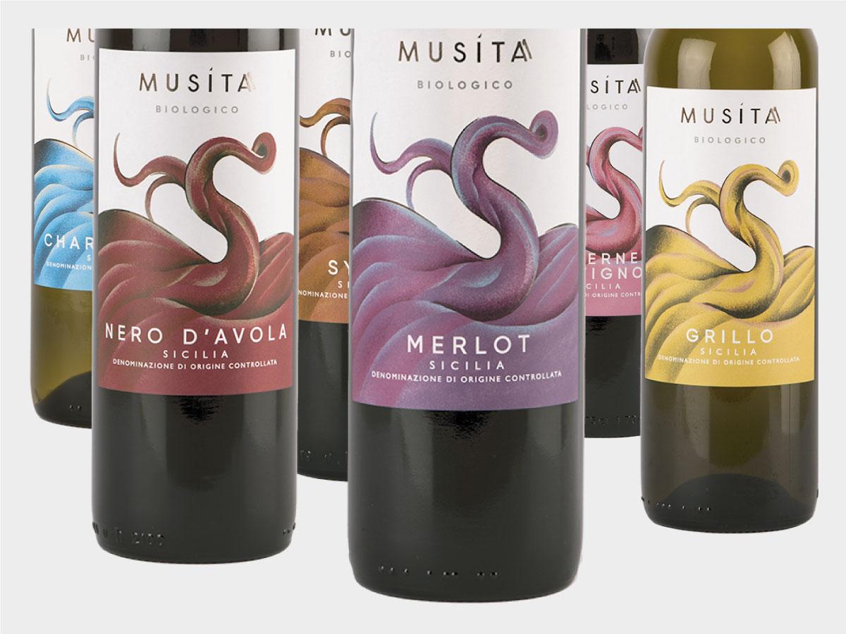 musita-biologico-vini
