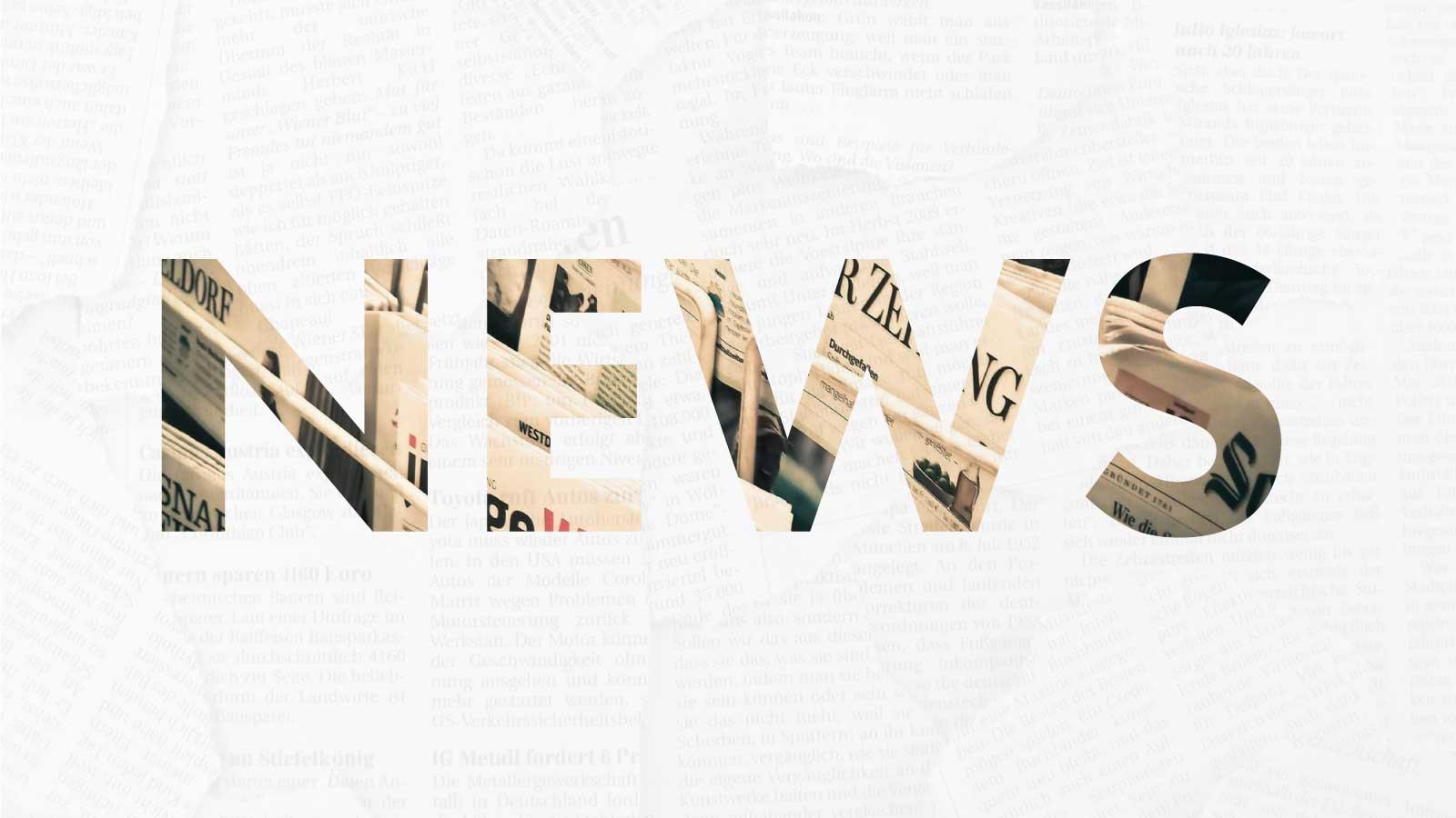 news_musita_vini