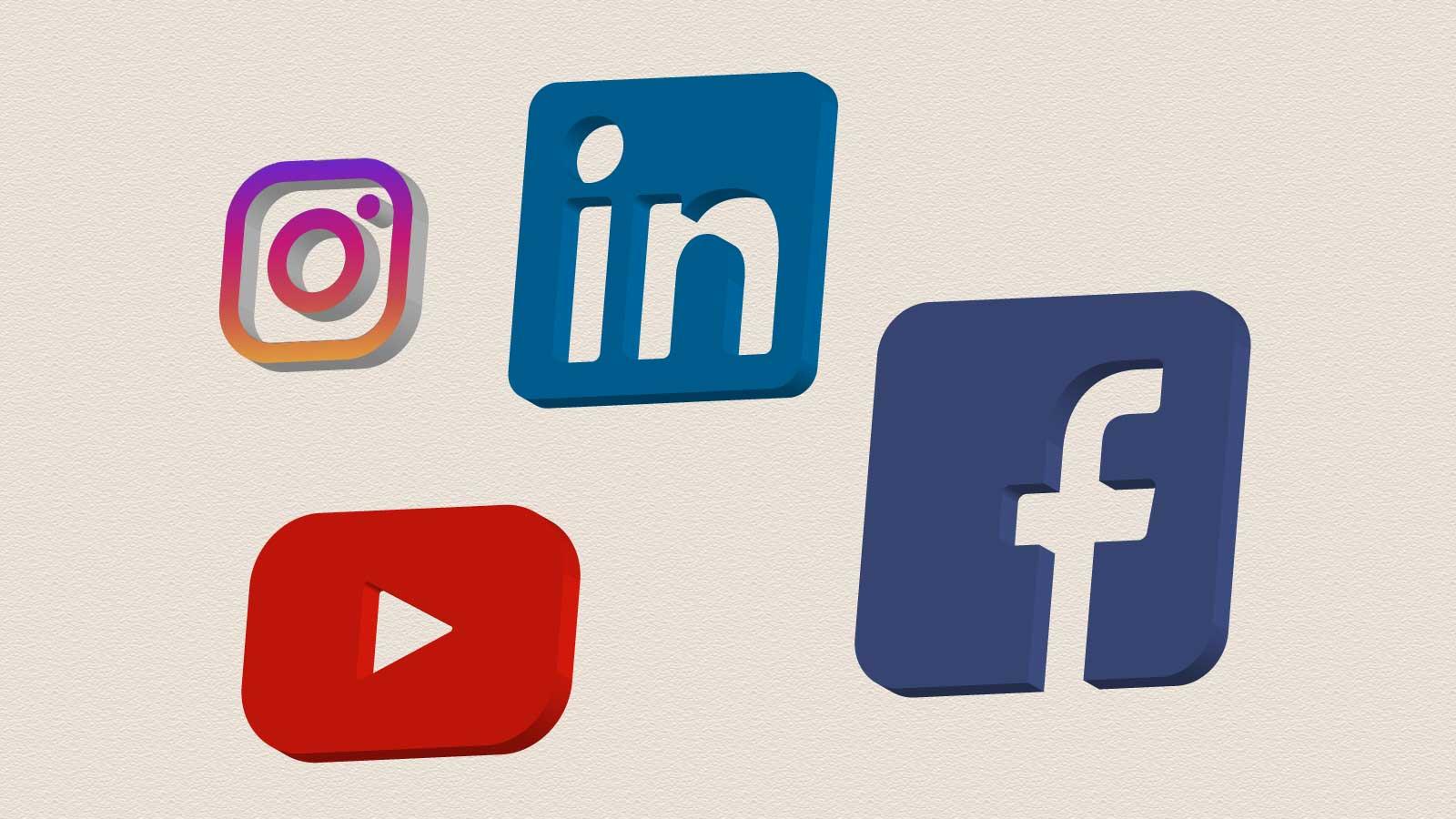 social_musita_vini